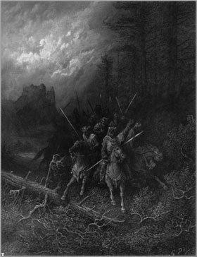 """Excalibur: Escrevendo """"A solução final"""", A. Z. Cordenonsi"""