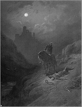 """Excalibur: Escrevendo """"A Memória da Espada"""", Roberto de Sousa Causo"""
