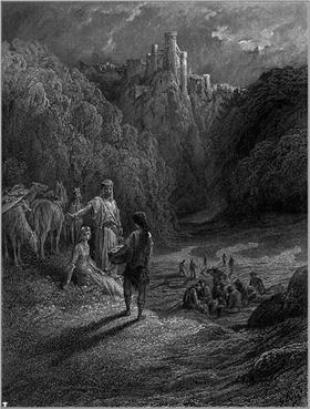 """Excalibur – Escrevendo """"O Fio da Espada"""", Melissa de Sá"""
