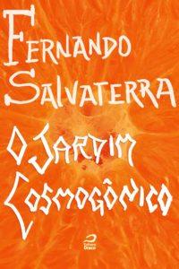 #ContosdoDragão:  Ficções desencontradas, por Fernando Salvaterra