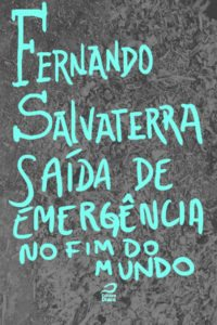saida_de_emergencia_do_fim_do_mundo