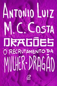 o_recrutamento_da_mulher_dragao