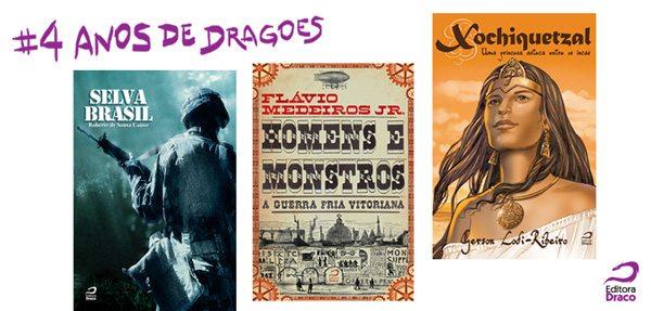 historia_alternativa_draco