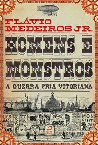 homens_monstros