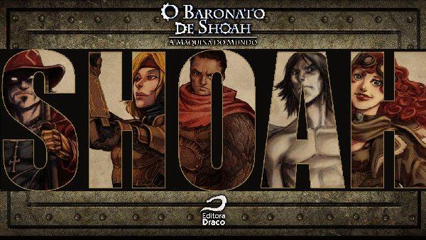 baronatoshoah2_peq