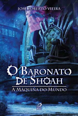 o_baronato_de_shoah_a_maquina_do_mundo