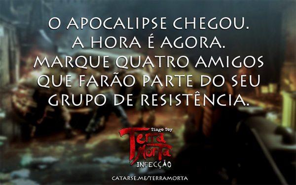 terra_morta1