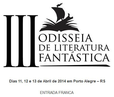 3-odisseia-literatura-fantastica