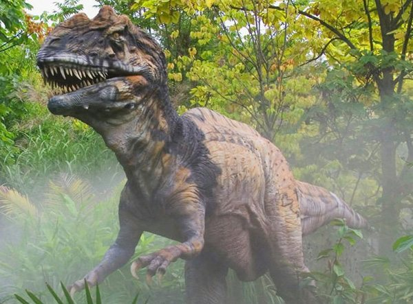 """""""Dinossauros"""" – Coletânea – Guia para submissão de contos"""