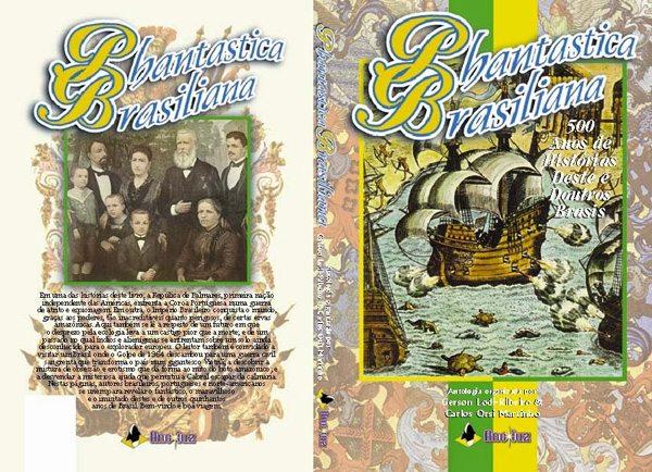 phantastica_brasiliana