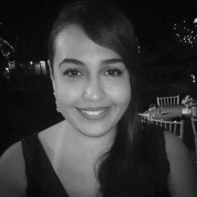 """Fabiana Madruga fala sobre seu novo romance """"Clube dos Herdeiros: como nossos pais"""""""