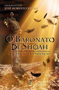 baronato-de-shoah