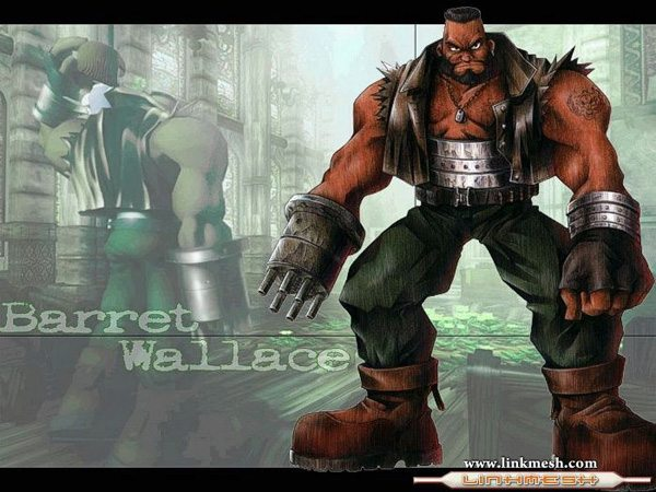 barret_wallace