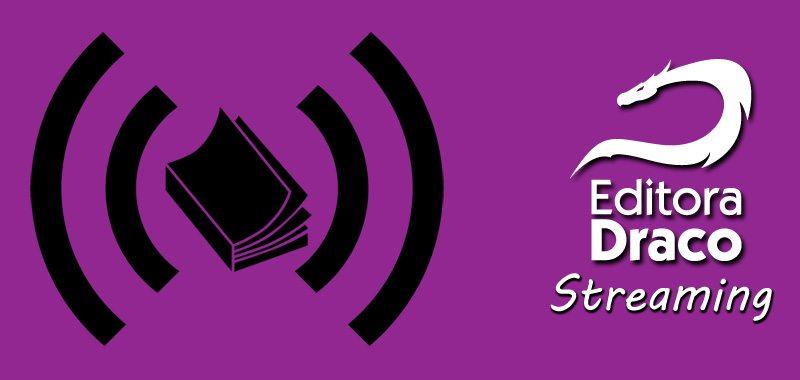draco-books-streaming