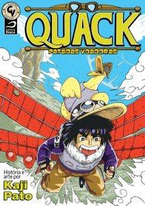 capa-quack-FINAL-72-212x300