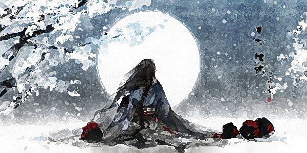 """Samurais x Ninjas: Como escrevi """"As Lanternas de Amaterasu"""""""