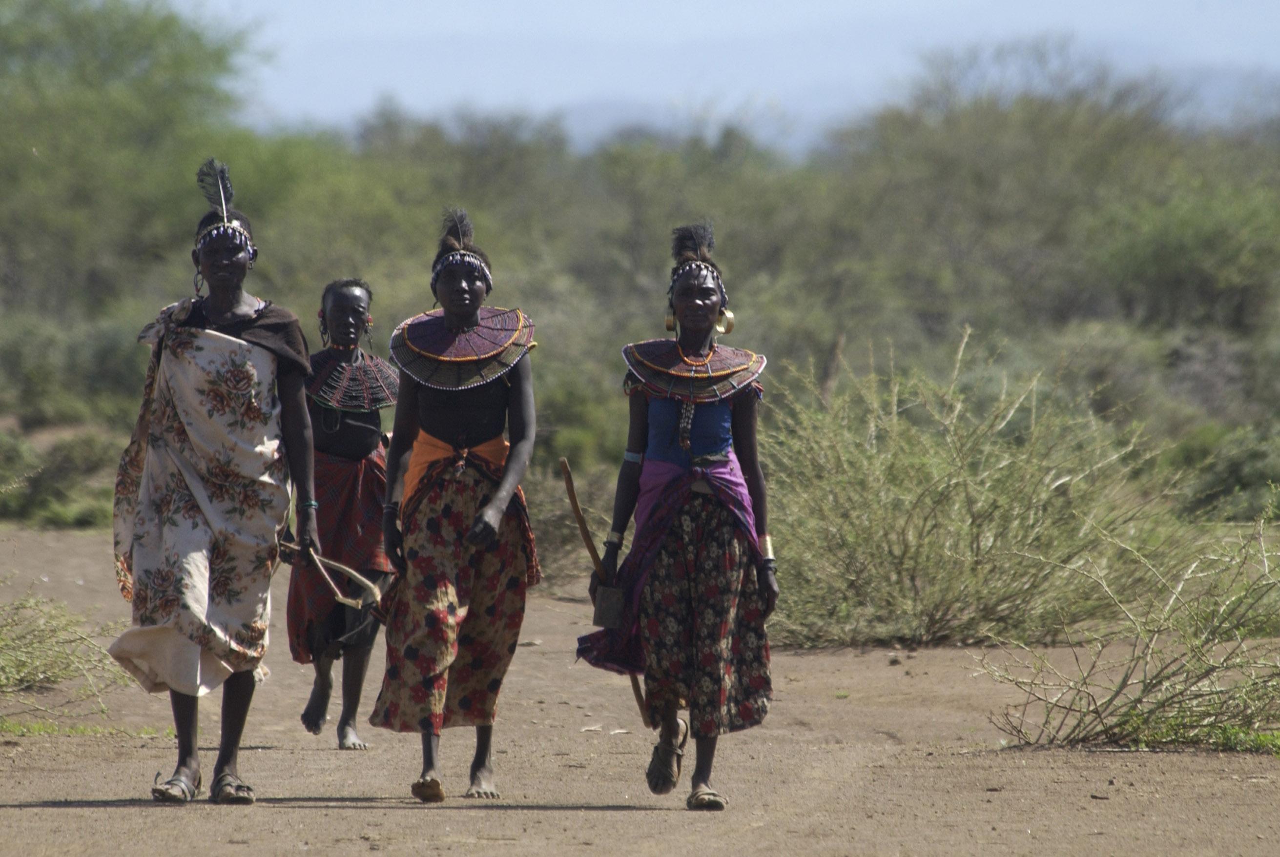 Império de Diamante – Relatos de Viagem à Myambe: Sokos