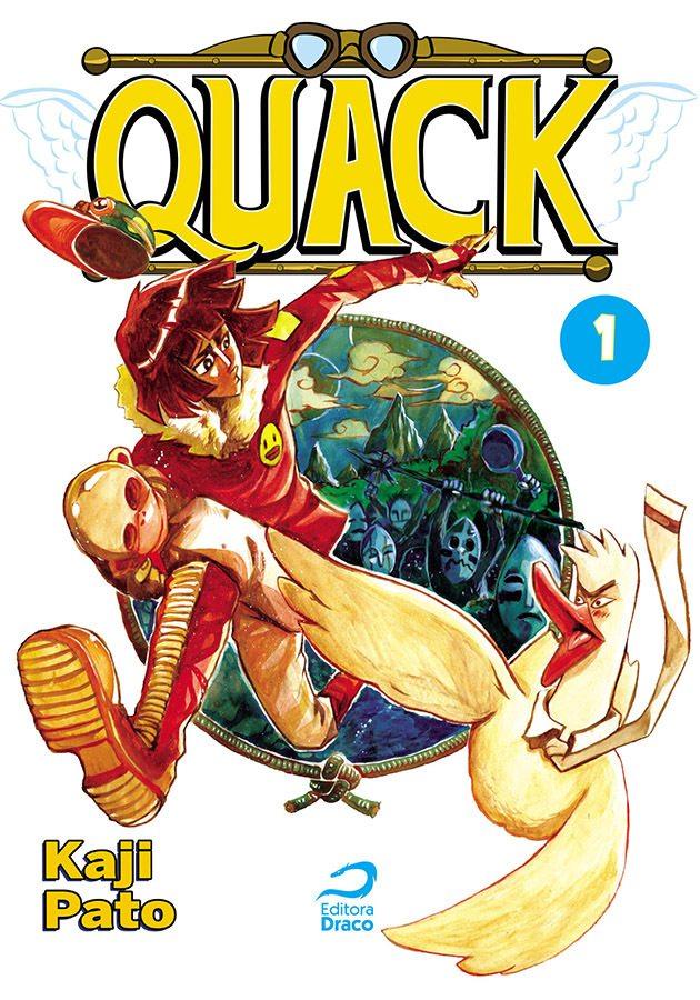 quack11-capa-72