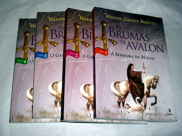 brumas-de-avalon