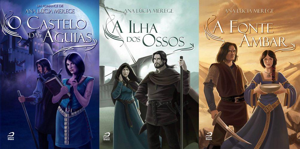 athelgard-trilogia