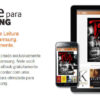 kindle-terra-morta-fuga-samsung-toy-draco