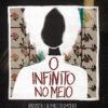Infinitomeio_capa-72