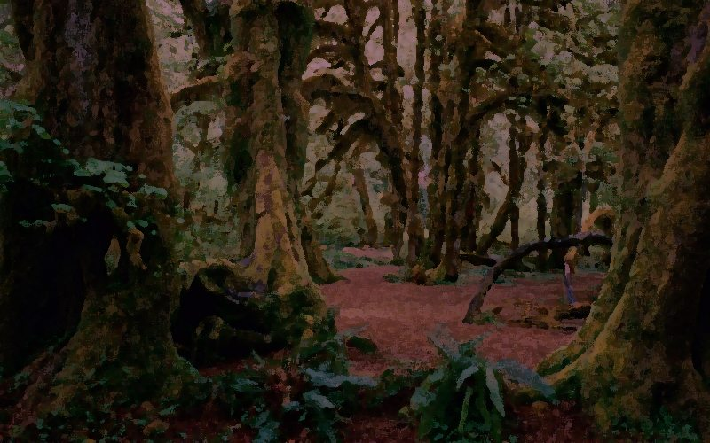 floresta-antiga