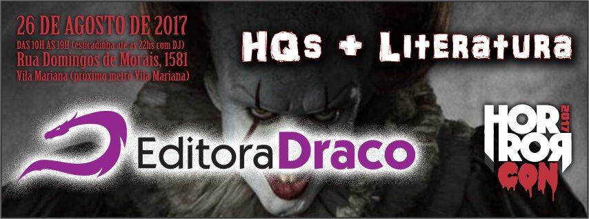 horror-con-draco