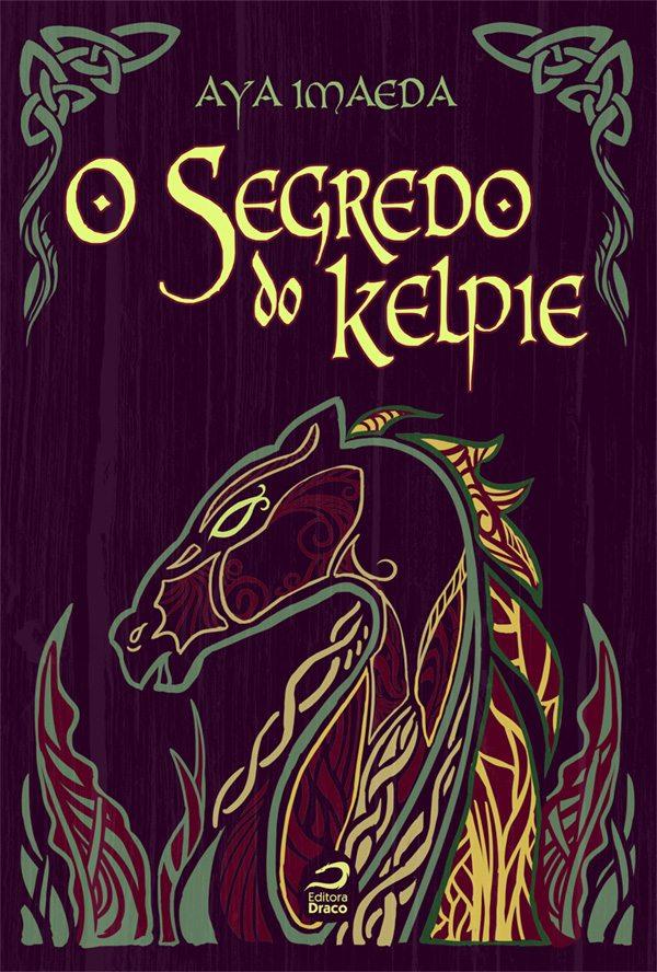 o-segredo-de-kelpie