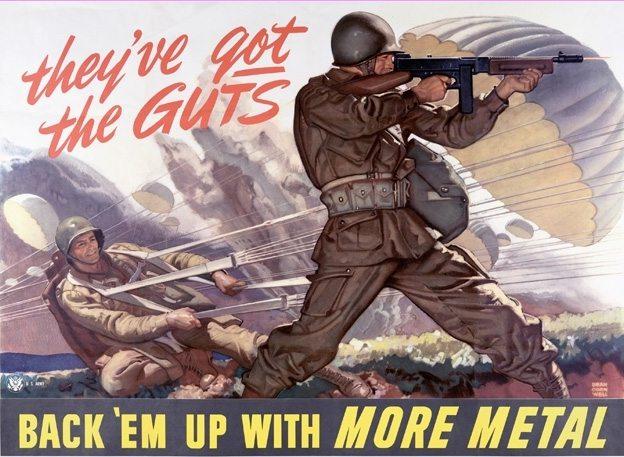 segunda-guerra-coletanea