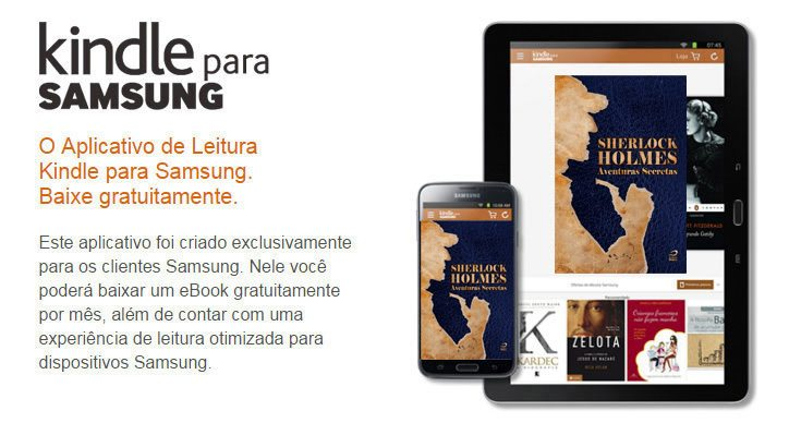kindle-for-samsung-draco-sherlock