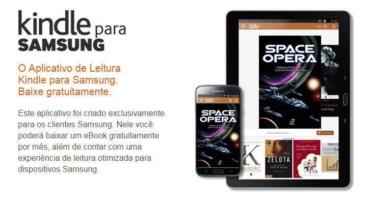 space-opera-samsung-draco