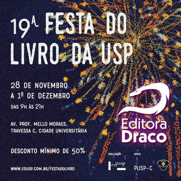 festa-livro-usp-draco