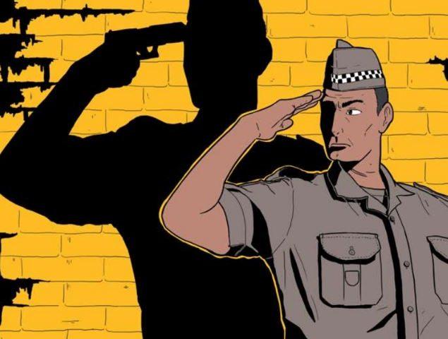 policia-socorrro